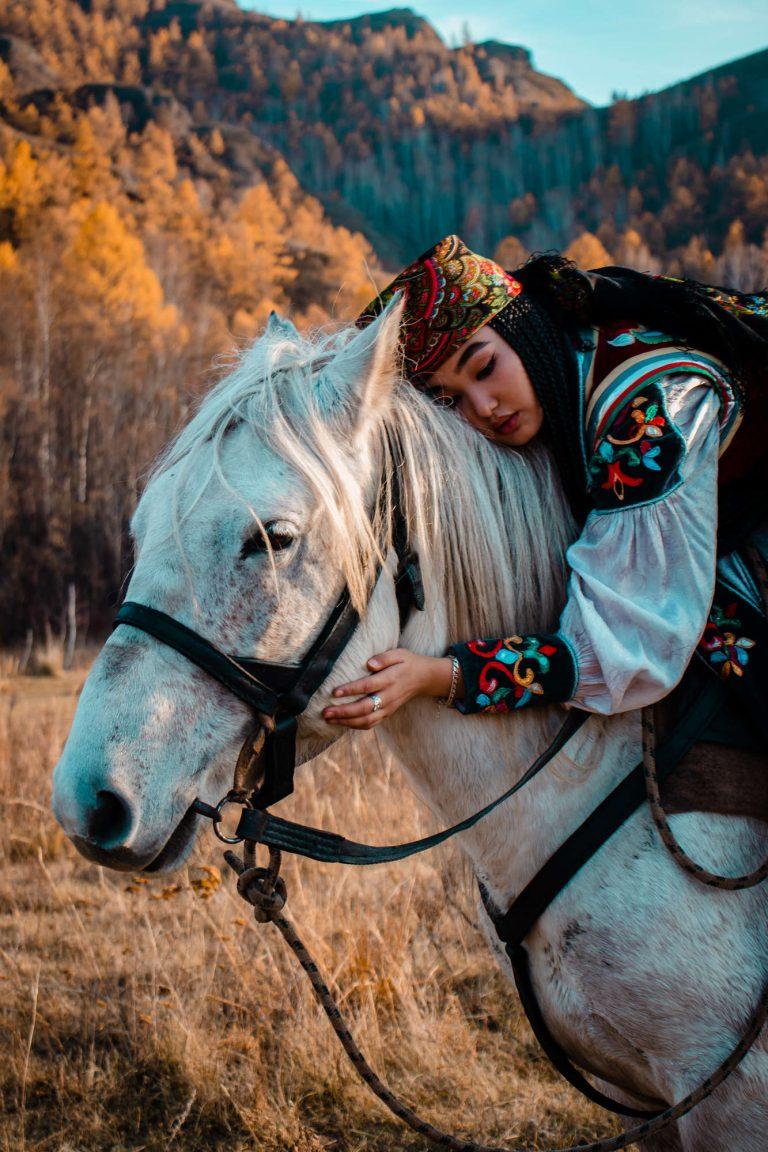 «Верный друг»  Кичеева Элина Леонидовна